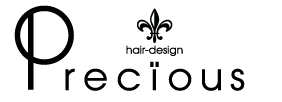 Hair Design PRECIOUS